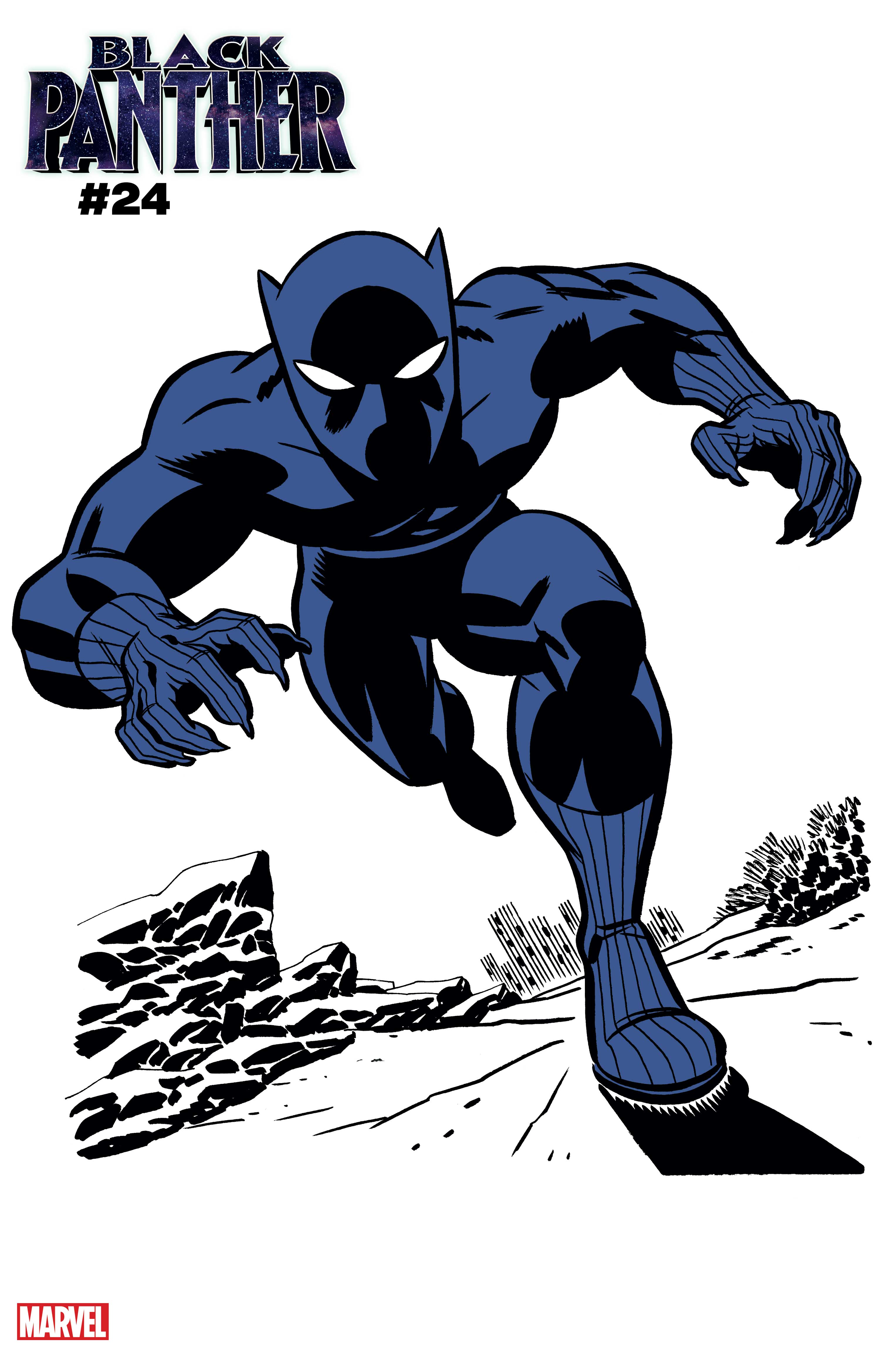 BlackPanther_24_Cho