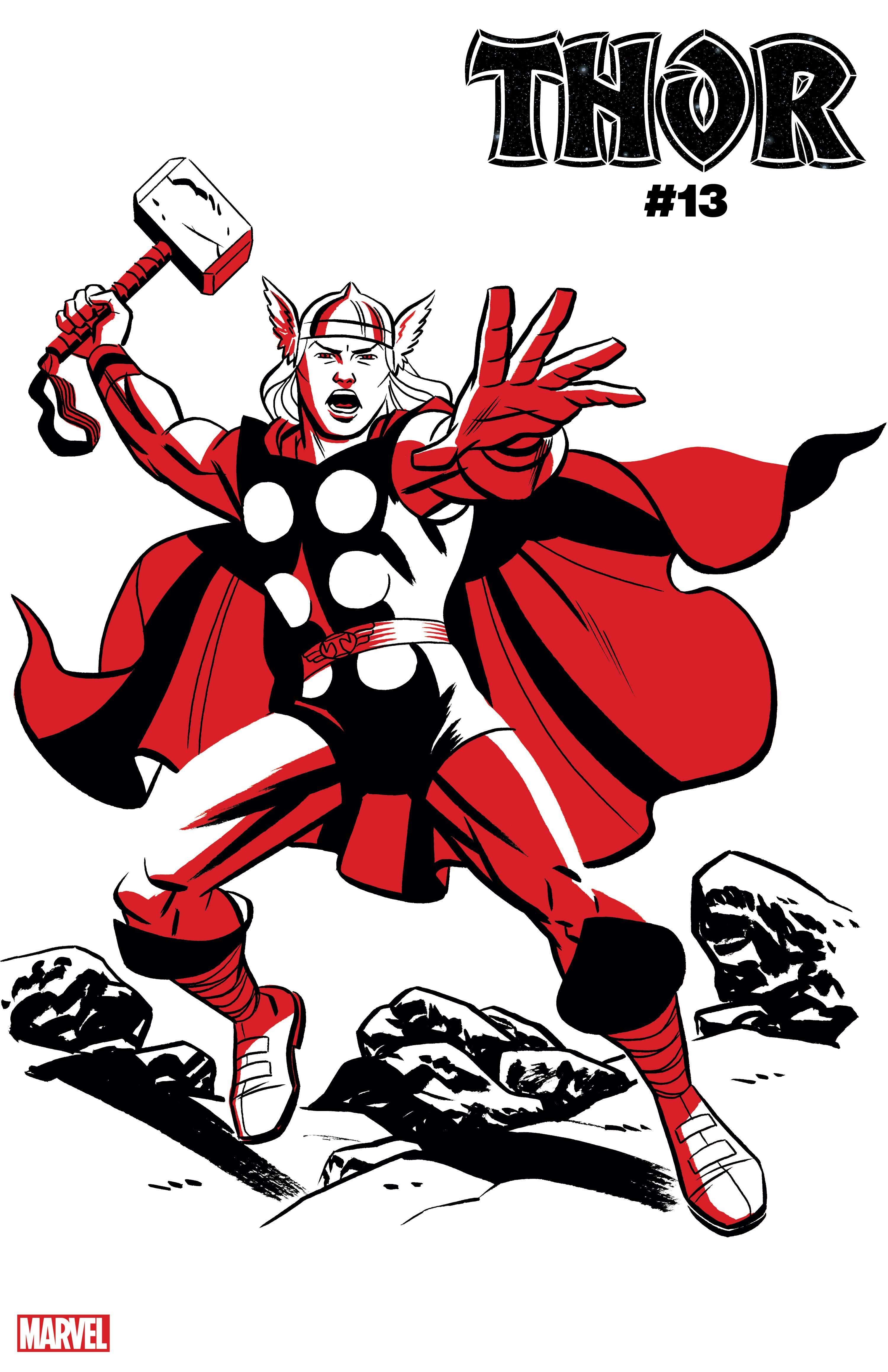 Thor_13_Cho