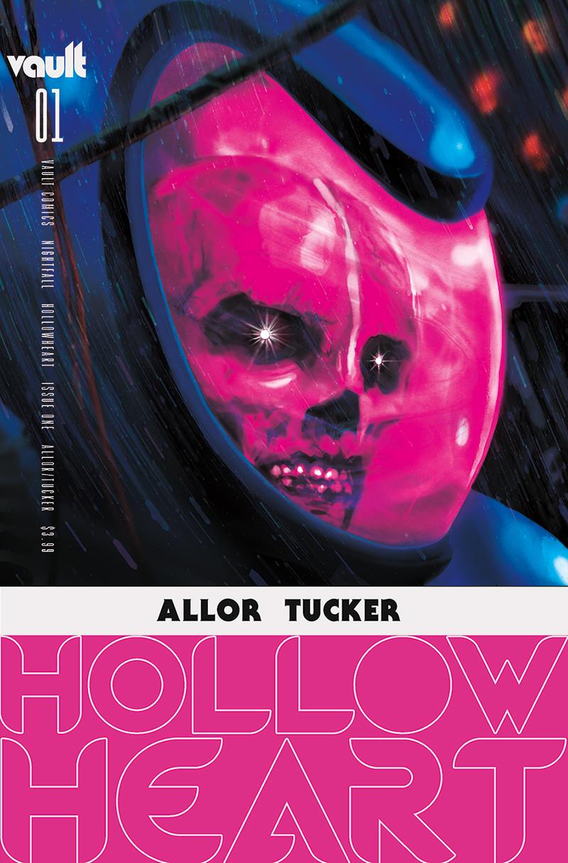 hollow heart 1.2