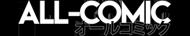 XMENINFERNOV1TPB_COV1 - All-Comic.com